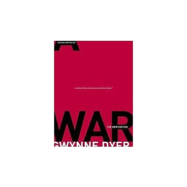 War: The New Edition