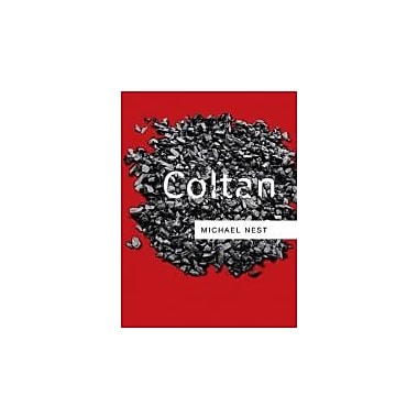 Coltan, Used Book (9780745649320)