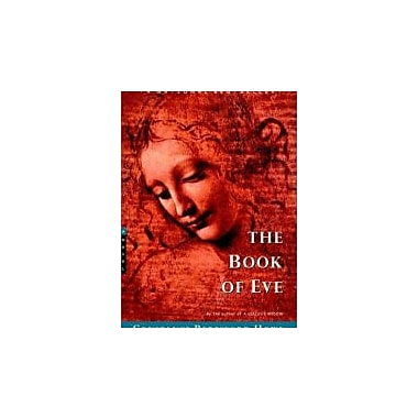 The Book of Eve, Used Book (9780771011061)