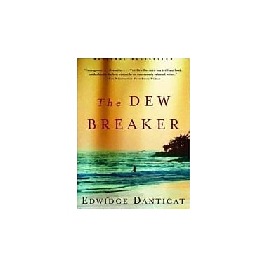 The Dew Breaker, New Book (9781400034291)