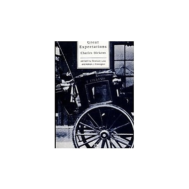 Great Expectations, Used Book (9781551111742)
