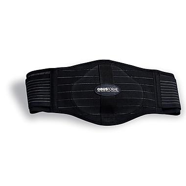 Obusforme Male Back Belts