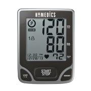 HomedicsMD – Tensiomètre automatique de luxe pour le bras
