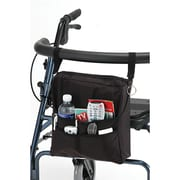 "Nova Medical Products Hanging Walker Pouch 15.5"" x 13"""