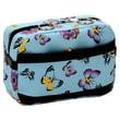 "Nova Medical Products Polyester Mobility Handbag 6.5"" x 10"", Butterflies"