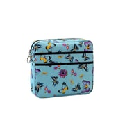Nova Medical Products Universal Mobility Bag 10.5 Butterflies