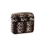 Nova Medical Products Universal Mobility Bag 10.5 Leopard Diva