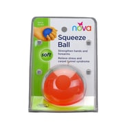 Nova Medical Products Exercise Squeeze Ball