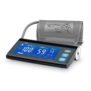 Vitasigns VS-4000 Blood Pressure Monitor