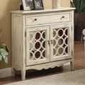 Wildon Home   1 Drawer Cabinet