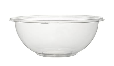 Fineline Settings, Inc Serving Bowl (Pack of