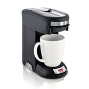 Cafe Valet Signature Single Serve Coffee Maker (Filter Brew Basket Not Included)