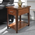 Somerton Dwelling Davis Chairside Table