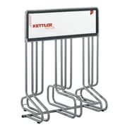 Kettler Parkbox Plus Bike Rack