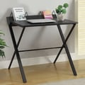 Wildon Home   Writing Desk