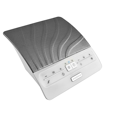 Homedics Deep Sleep - White Sound Machine
