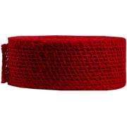 JAM Paper® Burlap Ribbon 1.5 x 360, Sold Individually