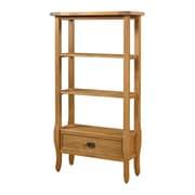 Linon Rio Grand 60'' Bookcase
