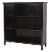 DonnieAnn Company Ferndale 43.25'' Standard Bookcase