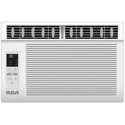 RCA 5000 BTU Energy Star Window Air Conditioner with Remote