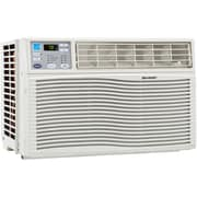 Sharp 8000 BTU Energy Star Window Air Conditioner with Remote