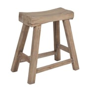Jeffan Promenade Accent Stool
