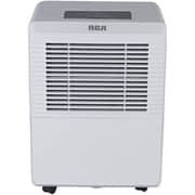 RCA Products 70 Pt. Dehumidifier