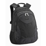 Sumdex Mobile Essential Standard Backpack