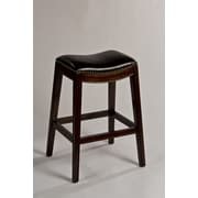 Hillsdale Sorella 29.75'' Bar Stool
