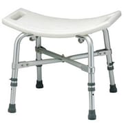 Roscoe Medical Adjustable Bath Bench (Set of 2)
