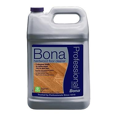 Bona Pro Series Hardwood Floor Cleaner - 1 Gallon