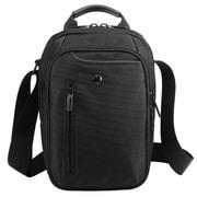 Sumdex Score@ NS Everyday Crossbody Bag