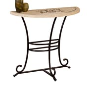 Hillsdale Belladora Console Table