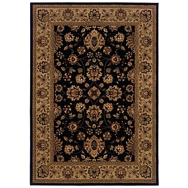 Style Haven Cambridge 530Q2 Indoor Area Rug