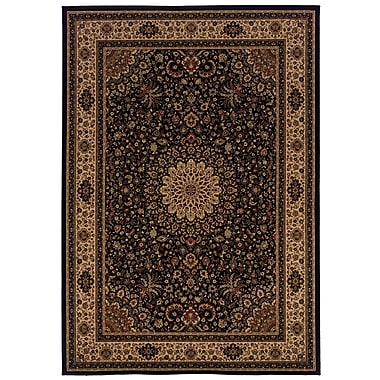 Style Haven Cambridge 195N2 Indoor Area Rug