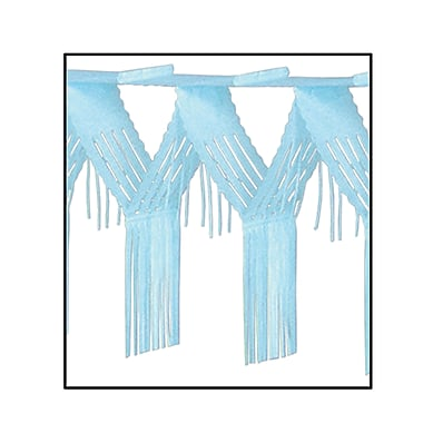 Drop Fringe Garlands, 20