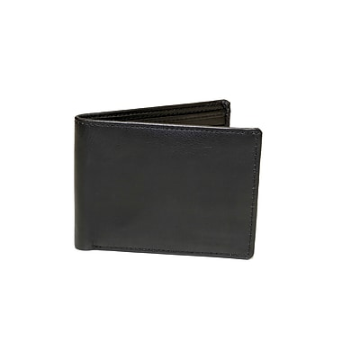 Ashlin® Alvin Slim fold Men's Wallets