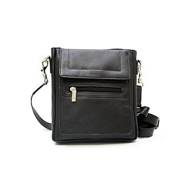 Ashlin® Taysha Classic Cross body Bags
