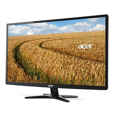 acer x203w native resolution for 1080p