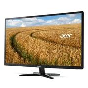 Acer - Moniteur d'affichage DEL (UM.HG6AA.G04) STQ414-G276HLGbid, 27 po