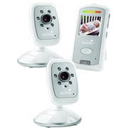 Summer Infant 29040-29160-Bundle Security Camera