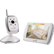 Summer Infant 29000 Security Camera