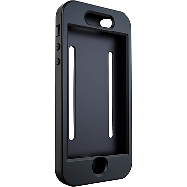 MOTA Premium MT-ARI5K Sport Armband for iPhone 5/5S, Black