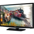 Samsung HG28NC673AFXZA 28in. LED 1366 x 768 Commercial Hospitality Healthcare Television
