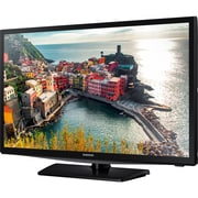 "Samsung HG28NC673AFXZA 28"" LED 1366 x 768 Commercial Hospitality Healthcare Television"