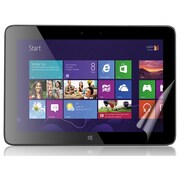 Green Onions AG+ Screen Protector for HP Omni 10 Tablet