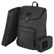 Fabrique FF TRI16-3 Tribeca Backpack
