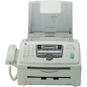 Panasonic KX-FLM661 Laser Printer
