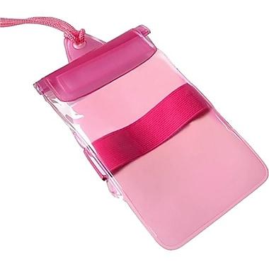 MOTA Waterproof Case, Pink