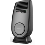 Lasko® ULTRA Ceramic Heater With 3D Motion Heat